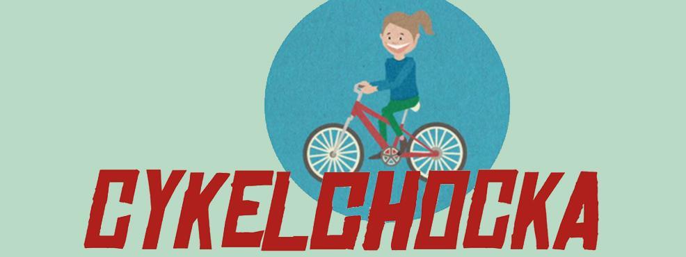 cykelchocka_energifallet_undersida
