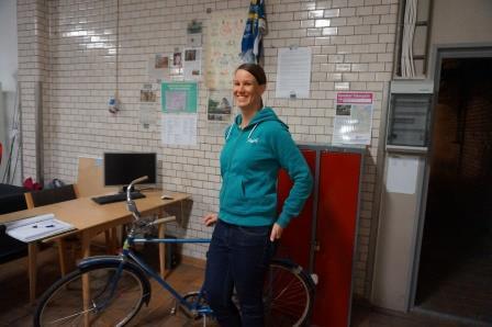 therese_cykelkoket