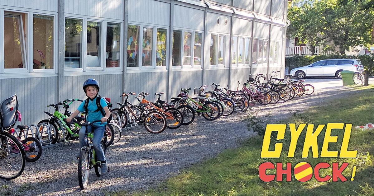 cykelskola_1200